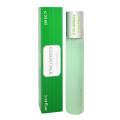 Perfum Lacoste* Essentiale 33 ml